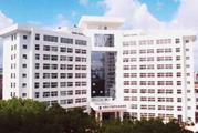 汕头大学医学院附属肿瘤医院体检中心