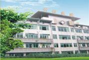 广州市番禺区钟村医院体检中心