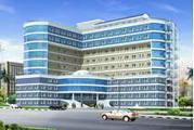 榆林市第二医院西沙分院体检中心
