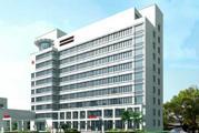 淄博市高青县人民医院体检中心