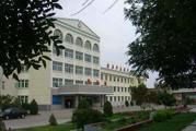 金昌市第二人民医院体检中心