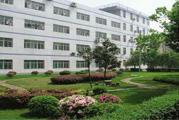 株洲市第三医院体检中心