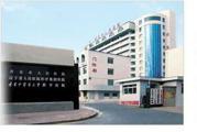 丹东市人民医院体检中心