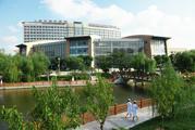 上海市浦�|�t院�w�z中心