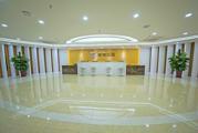 济南市鲁慈体检中心