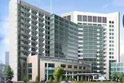蒙城县第一人民医院体检中心