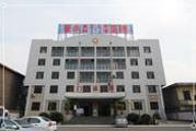 晋中市第三人民医院体检中心