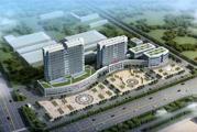 湛江市博康医院体检中心
