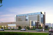 阜新市新邱区医院体检中心