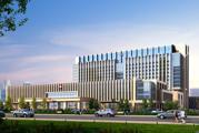 海城市中心医院体检中心