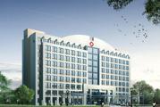 亳州市双轮集团职工医院体检中心
