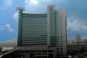 湖州中心医院体检中心